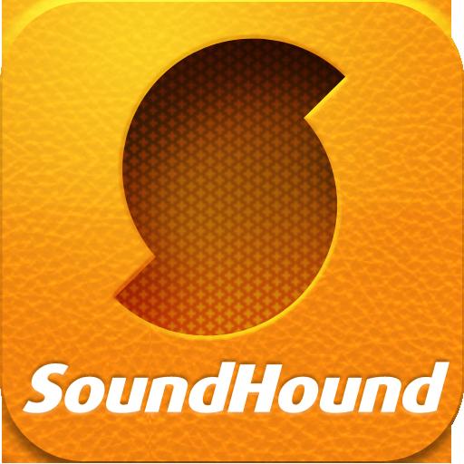 SoundHound Mobile Icon
