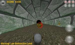 radio ball 3d samsung bada