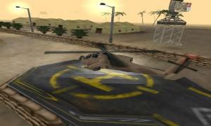 final strike 3d samsung bada