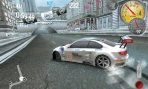 need for speed bada